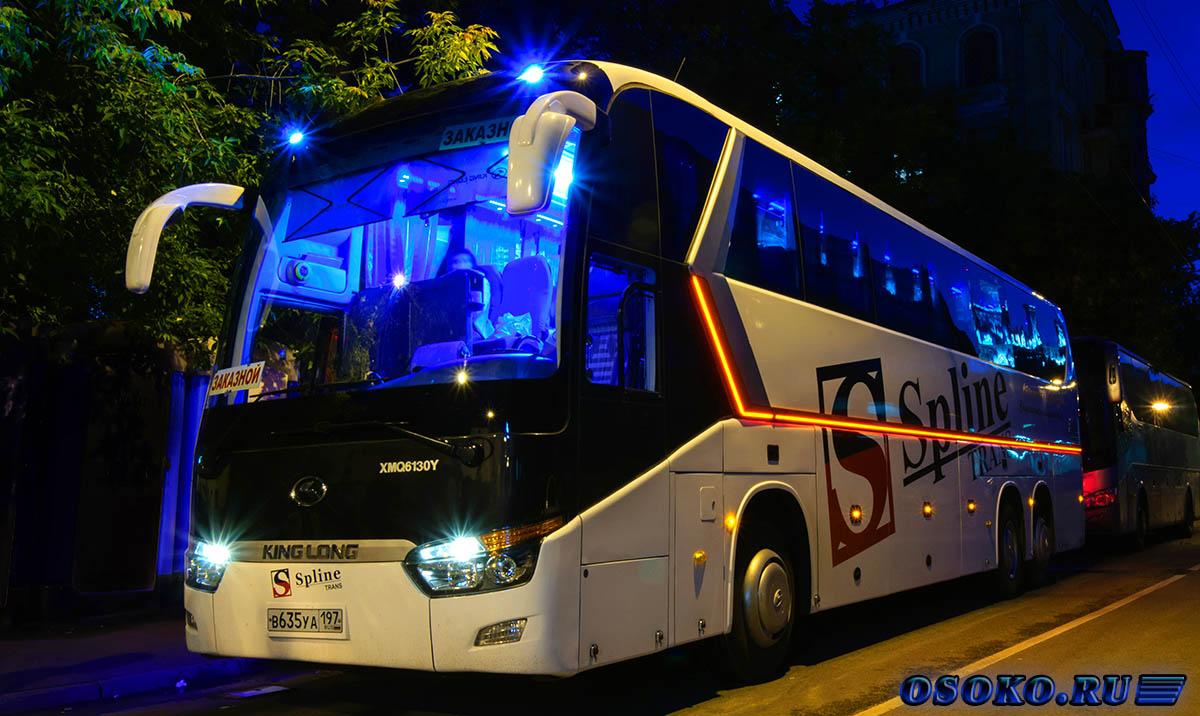 шымкент урумчи автобус контакты поведение менеджменте Данио