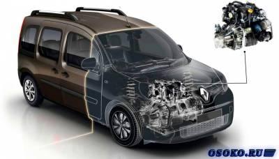 В «СТО Дизель» качественно обслужат и отремонтируют ваш дизельный двигатель