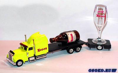 Преимущества доставки алкогольной продукции в Хабаровске при заказе через Интернет