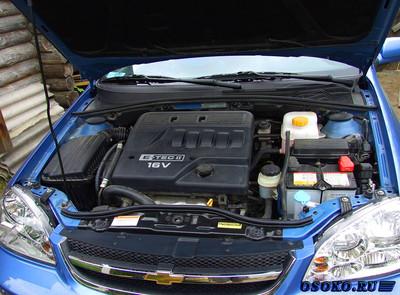 Что делать если барахлит генератор автомобиля