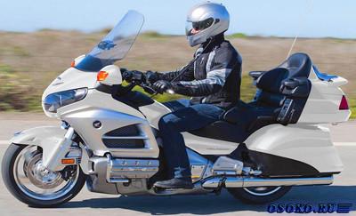 Мотоциклы Yamaha японская надежность