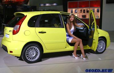 Как оптимизировать частные автомобильные расходы?