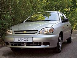 отзывы автовладельцев chevrolet lanos: